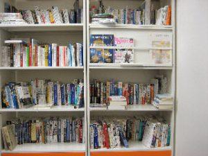 200903_books