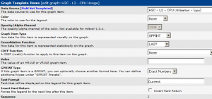 GraphTemplateItems_2_H3C
