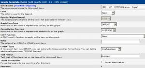 GraphTemplateItems_4_H3C