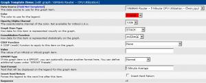 GraphTemplatesItems_CPU_15_RTX1200