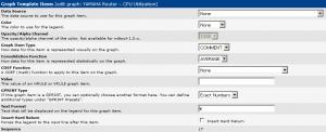 GraphTemplatesItems_CPU_17_RTX1200