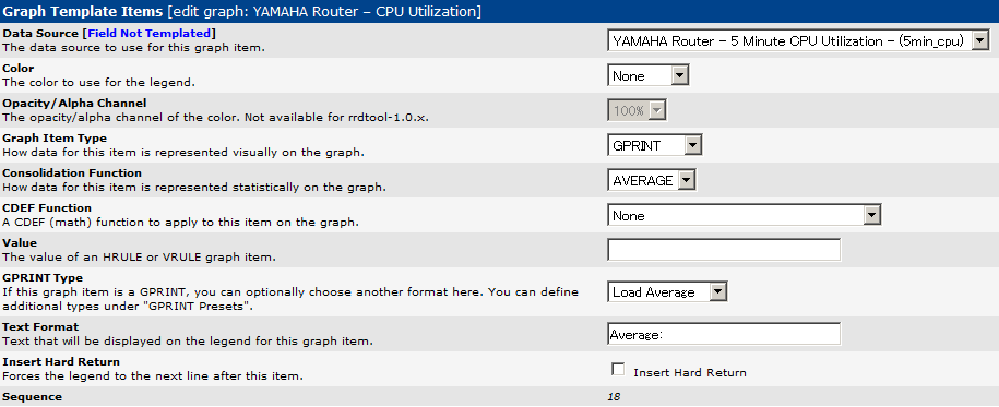 GraphTemplatesItems_CPU_18_RTX1200