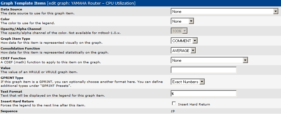 GraphTemplatesItems_CPU_19_RTX1200