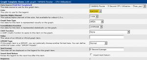 GraphTemplatesItems_CPU_1_RTX1200