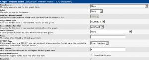 GraphTemplatesItems_CPU_3_RTX1200