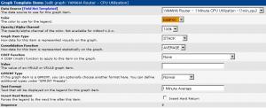 GraphTemplatesItems_CPU_8_RTX1200