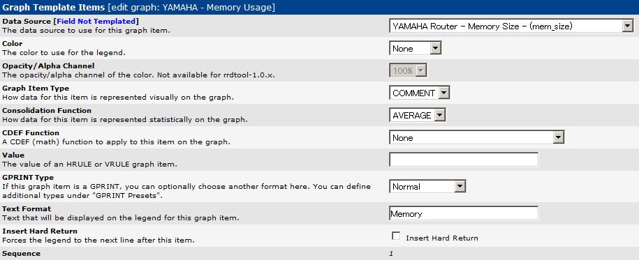 GraphTemplatesItems_MEM_1_RTX1200