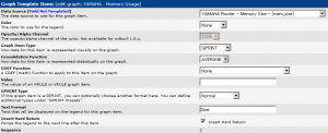 GraphTemplatesItems_MEM_2_RTX1200