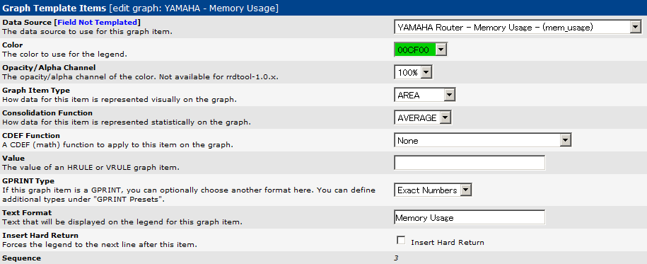GraphTemplatesItems_MEM_3_RTX1200