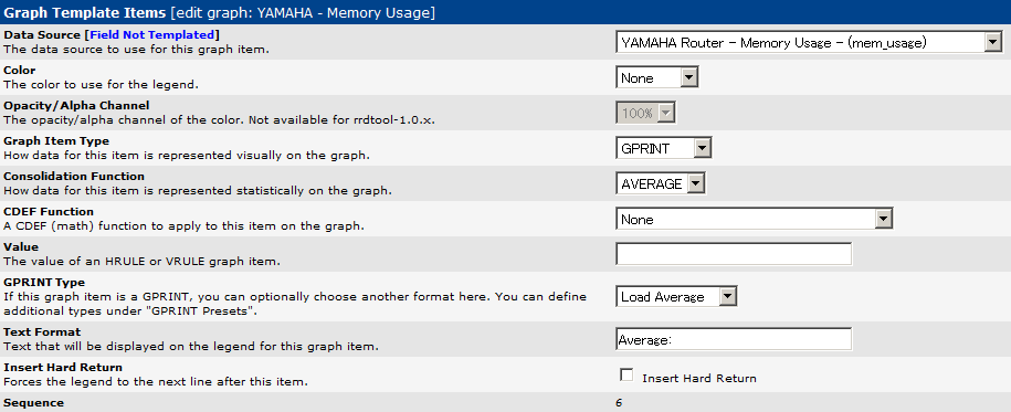 GraphTemplatesItems_MEM_6_RTX1200