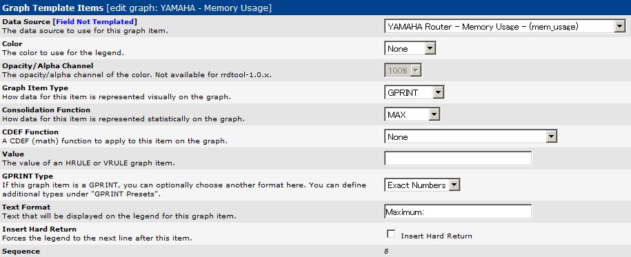 GraphTemplatesItems_MEM_8_RTX1200