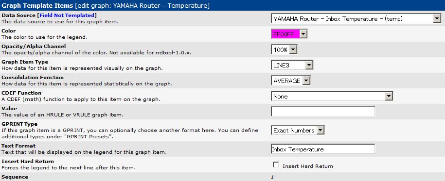 GraphTemplatesItems_TMP_1_RTX1200