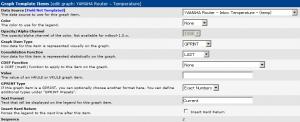 GraphTemplatesItems_TMP_2_RTX1200
