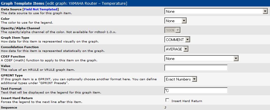 GraphTemplatesItems_TMP_3_RTX1200