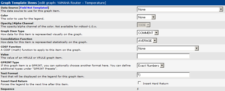 GraphTemplatesItems_TMP_5_RTX1200
