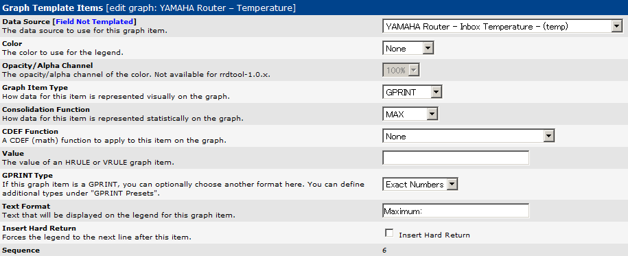 GraphTemplatesItems_TMP_6_RTX1200