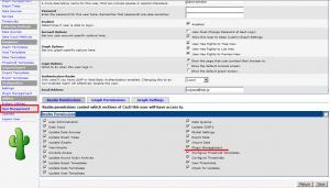 cacti-usermanagement-realmpermissions