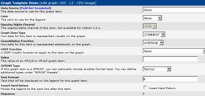 GraphTemplateItems_5_H3C