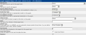 GraphTemplatesItems_CPU_19_RTX1200