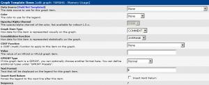 GraphTemplatesItems_MEM_7_RTX1200