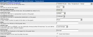 GraphTemplatesItems_TMP_4_RTX1200