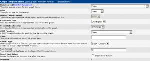 GraphTemplatesItems_TMP_7_RTX1200
