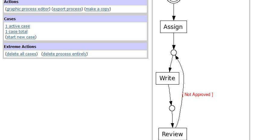 01_workflow