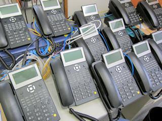 IPphone01